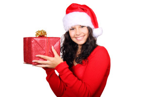 weihnachtskredit